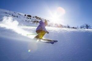 Are Ski Socks Necessary