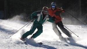 What are Ski Socks?