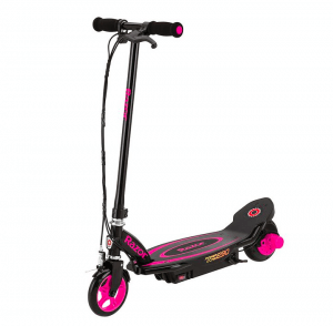 Where to buy Electric Scooters Online